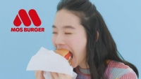 榊原有那 選べる楽しさモスバーガー+麻辣モス篇0011