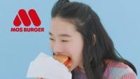 榊原有那 選べる楽しさモスバーガー+麻辣モス篇0012