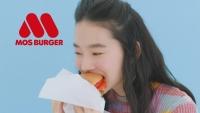 榊原有那 選べる楽しさモスバーガー+麻辣モス篇0013