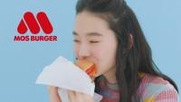 榊原有那 選べる楽しさモスバーガー+麻辣モス篇0014