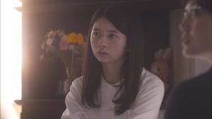 桜田ひより「神酒クリニックで乾杯を」 20190126_0017