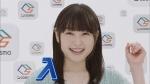 sakuraihinako_cosmo_iretoku_005.jpg