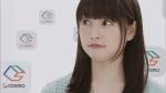 sakuraihinako_cosmo_iretoku_016.jpg