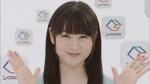 sakuraihinako_cosmo_iretoku_023.jpg