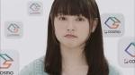 sakuraihinako_cosmo_iretoku_024.jpg