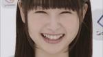 sakuraihinako_cosmo_iretoku_027.jpg