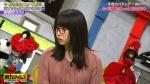 桜井日奈子 脱力タイムズ 20190823_0003