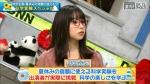 桜井日奈子 脱力タイムズ 20190823_0012