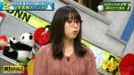 桜井日奈子 脱力タイムズ 20190823_0013