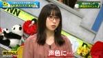桜井日奈子 脱力タイムズ 20190823_0014