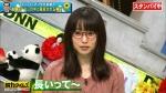桜井日奈子 脱力タイムズ 20190823_0019