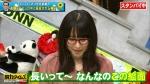 sakuraihinako_datsuryoku20190823_021