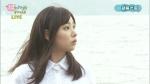 sakuraihinako_numa20190909_012.jpg