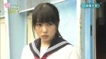 sakuraihinako_numa20190909_017.jpg