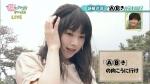 sakuraihinako_numa20190909_026.jpg