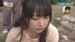 sakuraihinako_numa20190909_033.jpg