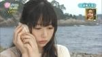 sakuraihinako_numa20190909_036.jpg