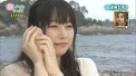 sakuraihinako_numa20190909_037.jpg