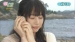sakuraihinako_numa20190909_038.jpg
