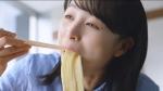 清野菜名 丸亀製麺 「丸亀食感」篇000