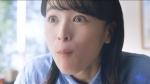 清野菜名 丸亀製麺 「丸亀食感」篇0020