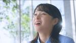 清野菜名 丸亀製麺 「丸亀食感」篇0023