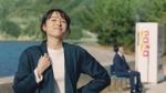 清野菜名 ダイドー MIU「元気をくれる! 水」篇 0003
