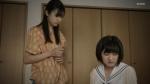 小林星蘭&恒松祐里 監察医 朝顔 0036