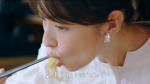 白石聖&森絵梨佳 麺屋ガスト「メン喰らってください」編 0014