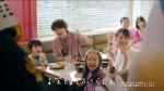 白石聖&森絵梨佳 麺屋ガスト「メン喰らってください」編 0016
