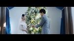 白石聖 リクルート ゼクシィ「花嫁の歌」篇 0008