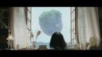 白鳥玉季 ミツカン 未来ビジョン宣言「未来のおいしさ」篇 0002