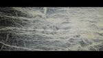 白鳥玉季 ミツカン 未来ビジョン宣言「未来のおいしさ」篇 0010
