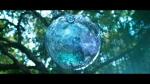 白鳥玉季 ミツカン 未ビジョン宣言「未来のおいしさ」篇 0014