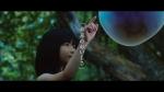 白鳥玉季 ミツカン 未来ビジョン宣言「未来のおいしさ」篇 0017