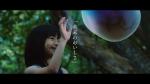 白鳥玉季 ミツカン 未来ビジョン宣言「未来のおいしさ」篇 0019