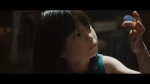 shiratoritamaki_mitsukan_sengen_025.jpg