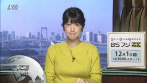 生野陽子 BSフジニュース 2018年11月11日0004