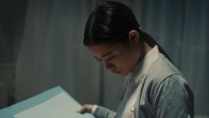 杉咲花 SUUMO(スーモ)「最後の上映会・夢」篇0003