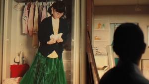 杉咲花 SUUMO(スーモ)「後の上映会・夢」篇0005