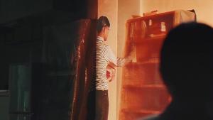 杉咲花 SUUMO(スーモ)「最後の上映会・夢」篇0006