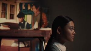 杉咲花 SUUMO(スーモ)「最後の上映会・夢」篇0008