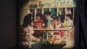 杉咲花 SUUMO(スーモ)「最後の上映会・夢」篇0010