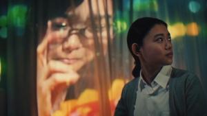 杉咲花 SUUMO(スーモ)「最後の上映会・夢」篇0011