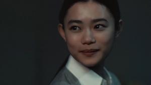 杉咲花 SUUMO(スーモ)「最後の上映会・夢」篇0013