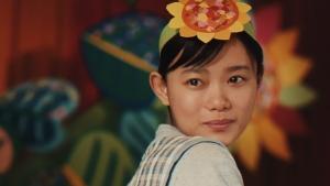 杉咲花 SUUMO(スーモ)「最後の上映会・夢」篇0018