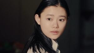 杉咲花 SUUMO(スーモ)「最後の上映会・夢」篇0024