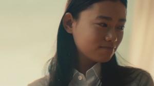 杉咲花 SUUMO(スーモ)「最後の上映会・夢」篇0030