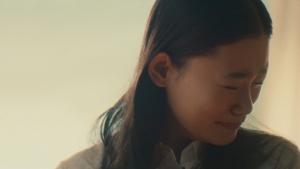 杉咲花 SUUMO(スーモ)「最後の上映会・夢」篇0031