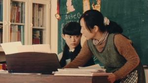 杉咲花 SUUMO(スーモ)「最後の上映会・夢」篇0032